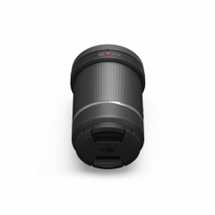 DJI – Zenmuse X7 DL 24mm F2.8 LS ASPH Lens