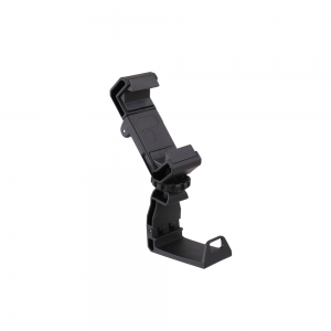 PolarPro – Mavic 2 / Mavic Air Phone Mount