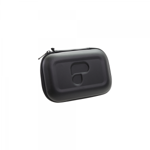 PolarPro – CrystalSky 5.5″ Case