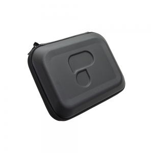 PolarPro – CrystalSky 7.85″ Case