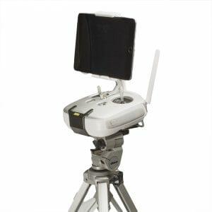 Hoodman – Remote Controller Tripod Mount