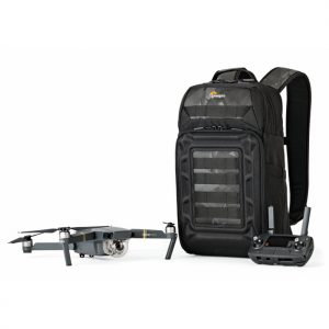 Lowepro Droneguard BP 200 AW