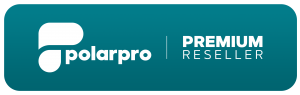 https://www.scandinaviandrone.se/produkt-kategori/varumarken/polarpro/