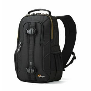 Lowepro – Slingshot Edge 150 AW