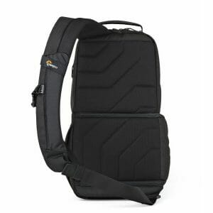 Lowepro – Slingshot Edge 250 AW