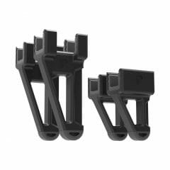 PolarPro Mavic Air Landing Gear