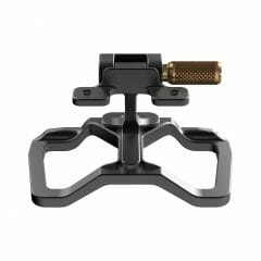 PolarPro – CrystalSky Remote Mount Mavic/Spark