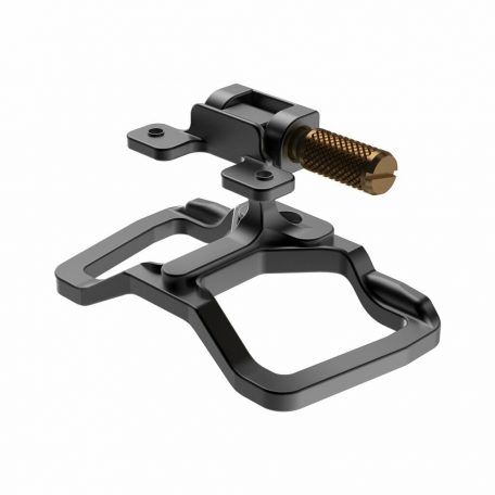 PolarPro CrystalSky Remote Mount Mavic / Spark