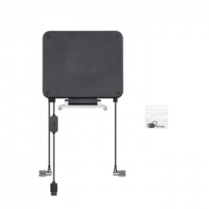 DJI – Cendence Patch Antenna