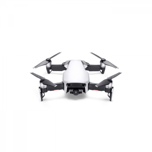 "DJI – Mavic Air ""Arctic White"""
