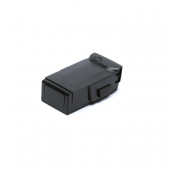 DJI – Mavic Air Intelligent Flight Battery