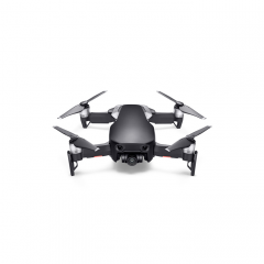 "DJI – Mavic Air ""Onyx Black"""