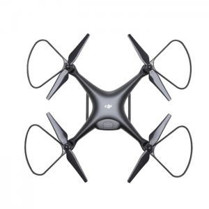 DJI Phantom 4 Pro Obsidian Propeller Guard