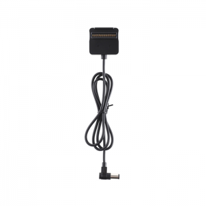 DJI – Inspire 2 Remote Controller Charging Cable