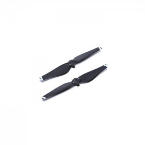DJI – Mavic Air Propellers