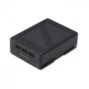 DJI – Matrice 200 TB50 Intelligent Flight Battery