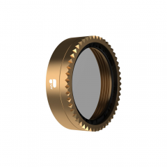 PolarPro – Mavic Air Cinema Series UV Filter