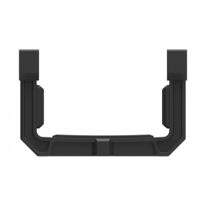 PolarPro – Mavic Air Katana Harness