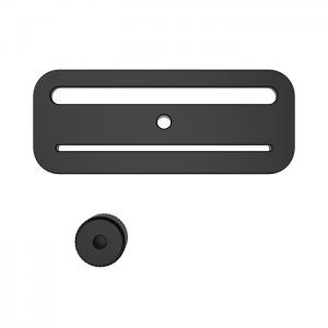 Gremsy – Camera Plate (T1/T3)