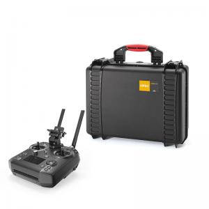 HPRC CrystalSky & Cendence Koffert