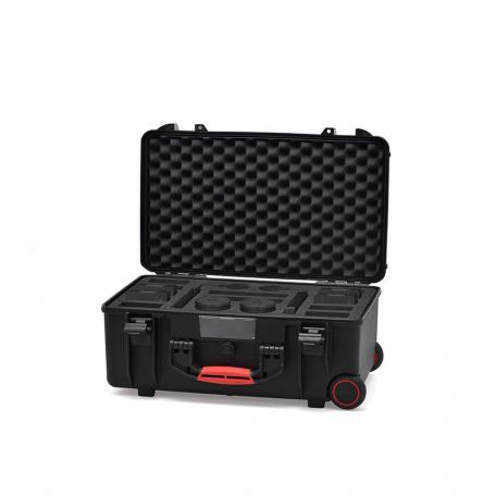 HPRC Inspire 2 Battery Case