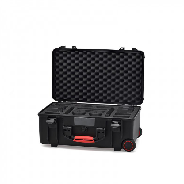 HPRC Inspire 2 Battery Case