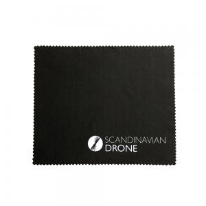 Scandinavian Drone – Rengjøringsduk for kameralinse