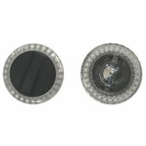 DJI – Spark LED Cover