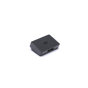 DJI – Mavic Air Battery to Power Bank Adapter