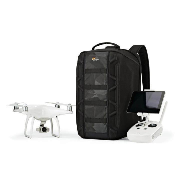 Lowepro DroneGuard Pro 450 2 ryggsekk