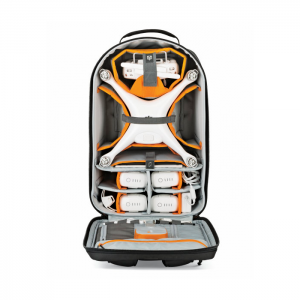 Lowepro – Droneguard BP 400