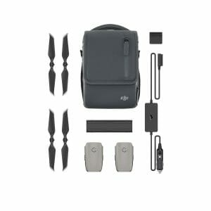 DJI – Mavic 2 Enterprise Fly More Kit