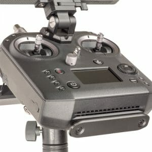 Hoodman – Cendence Remote Controller Tripod Mount