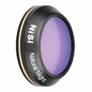 NiSi Mavic Pro Natural Light Filter
