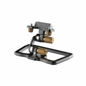 PolarPro FlightDeck Monitor Mount