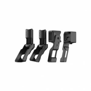 PolarPro - ReTract Landing Gear Mavic 2