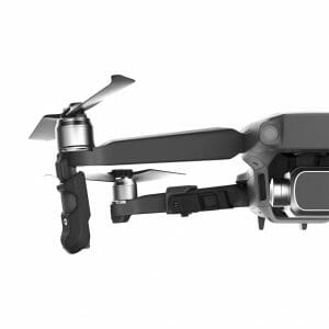 PolarPro – ReTract Landing Gear Mavic 2
