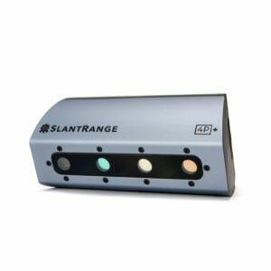 Slantrange – 4P / 4P+