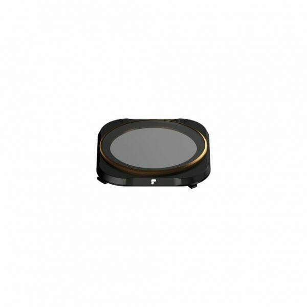 PolarPro Mavic 2 Pro Polarizing Filter