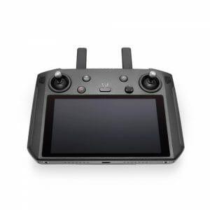 DJI – Smart Controller