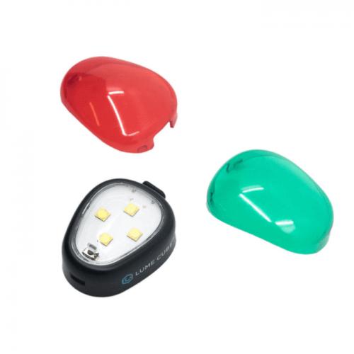 Lume Cube - Strobe Anti-Collision Light