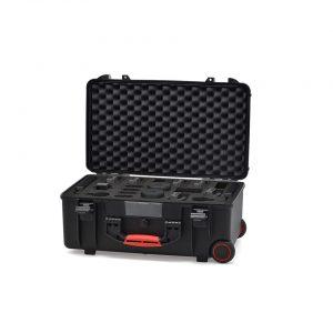 HPRC – M200 Battery Case