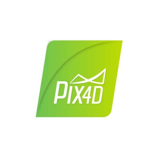 PixD Mapper