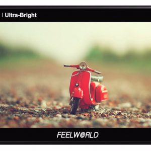 Feelworld LUT7