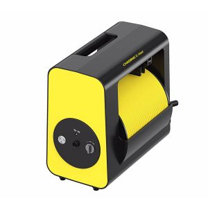 Chasing M2 Electric Cable Winder