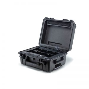 DJI Matrice 300 BS60 Battery Station