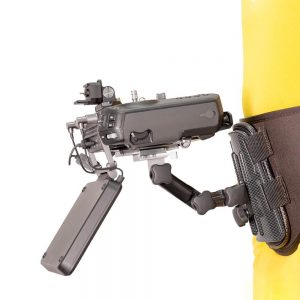 Hoodman Drone Belt Cendence