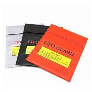 LiPo Safety-bag (30x23cm)