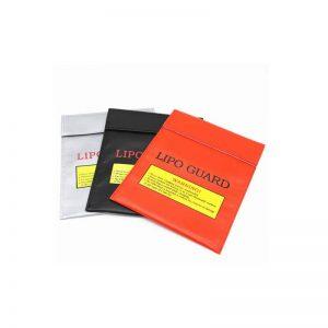 LiPo Safety-bag (23x18cm)